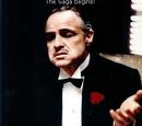 Mafia I