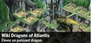 Spotlight-dragonsofatlantis-20110701-255-fr.png