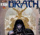 Brath Vol 1