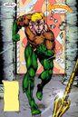 Aquaman AJ 001.jpg