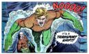 Aquaman 0115.jpg