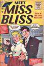 Meet Miss Bliss Vol 1 1.jpg