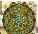 Wheel of Extravagance