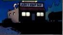 Abe's Head Bar from Hulk Vol 2 7 001.png