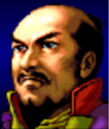 Ieyasu-nobuden.jpg