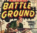 Battleground Vol 1 6