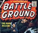 Battleground Vol 1 20