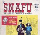 Snafu Vol 1 2