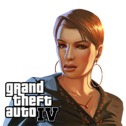 dating kate grand theft auto Take the quiz: grand theft auto iv general questions some general questions about grand theft auto iv on the xbox 360 warning: contains spoilers.