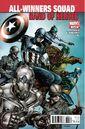 All-Winners Squad Band of Heroes Vol 1 3.jpg