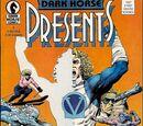 Dark Horse Presents Vol 1 9