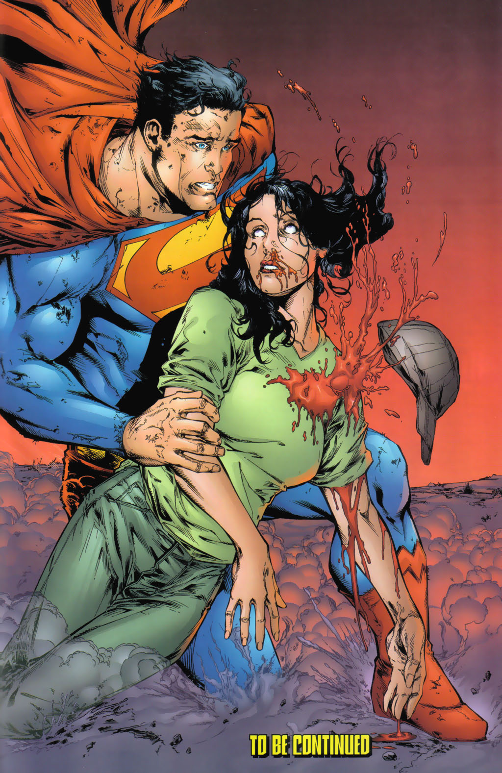 http://img4.wikia.nocookie.net/__cb20110805212019/marvel_dc/images/0/0b/Lois_Lane_0024.jpg