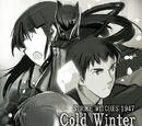 Cold Winter 1947