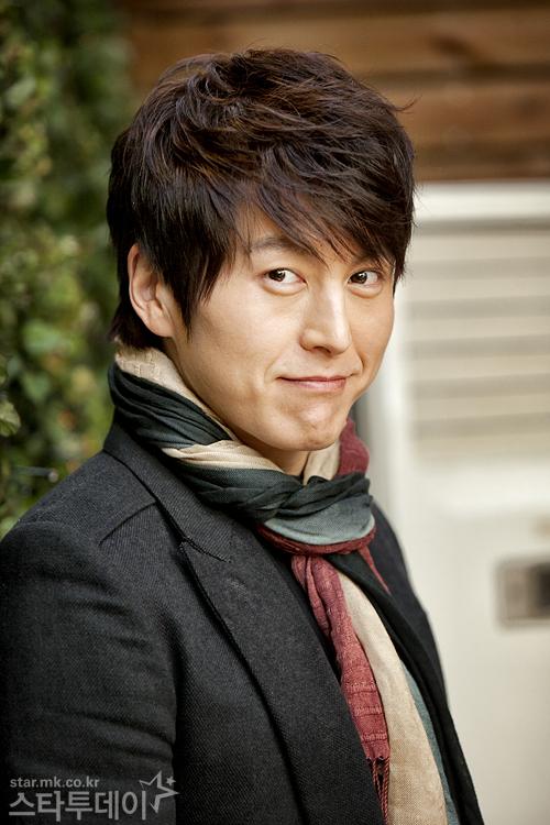 Ryu Soo Young - Wiki Drama - Wikia