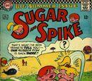Sugar and Spike Vol 1 65