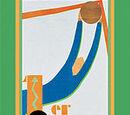 1390 FIFA World Cup