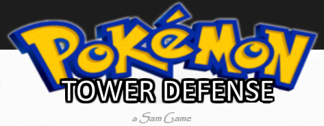 pokemon tower defense 2 pokemon tower defense hacked version ajilbab