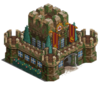 English Castle-icon