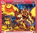 Seeryn