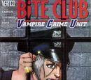 Bite Club: Vampire Crime Unit Vol 1 3