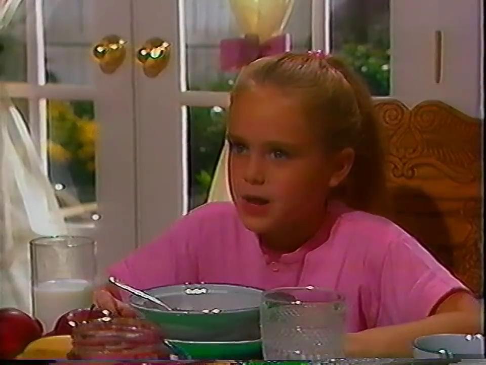 Talk:Amy (Becky Swonke) - Barney Wiki - Wikia