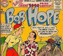 Adventures of Bob Hope Vol 1 41