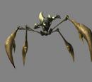 Spider Aracknor (2007 film)
