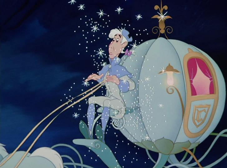 Cinderella-disneyscreencaps