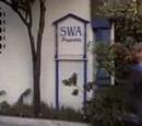 SWA Properties