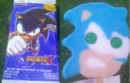 Sonic Ice Cream with wrapper by X2010.png