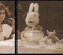 Alicia en el País de las Maravillas (1910)