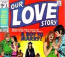 Our Love Story Vol 1 8