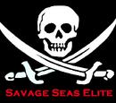 Savage Seas Elite
