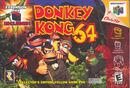 DK64Box.jpg