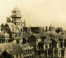 Boyd Manor