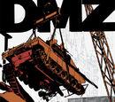 DMZ Vol 1 68/Images