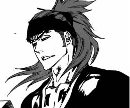 -http://img4.wikia.nocookie.net/__cb20110817222338/bleach/es/images/1/1e/Renji_new_look.png