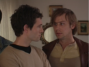 1x7 Liam looks at Dennis.png