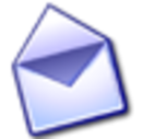 Mail generic.png