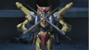 400px-Vincent Equip Swords.png