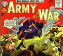 Our Army at War Vol 1 143