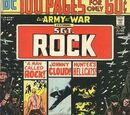 Our Army at War Vol 1 269