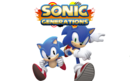 Sonic generations wallpaper 3 by darkfailure-d3id0vk.png