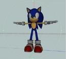 Modern-Sonic-Model-Sonic-Generations.png