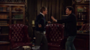 Himym-6x17.png