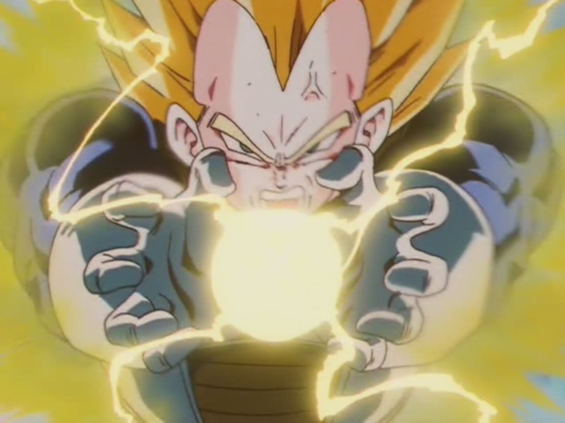 http://img4.wikia.nocookie.net/__cb20110820215944/pl.dragonball/images/a/a6/Final_FLash_(7).JPG