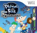 Disney Channel video games