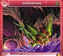 Rarran