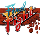 Final Fight Games