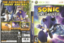 SonicUnleashed xbox360 full boxart.png